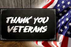 veterans_image_specialopt
