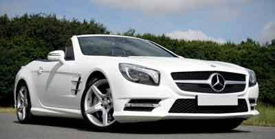 Car Detailing Packages